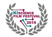 Logo KI Science Film Festival