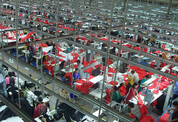 Garment_factory_in_Bangladesh