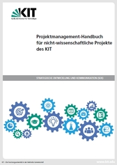 cover_PM-Handbuch
